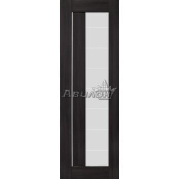 Версаль 24 Серый темный