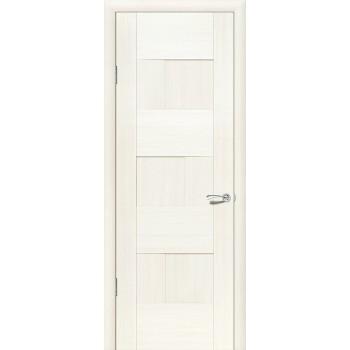 КМ -13 ДГ лиственница белёная