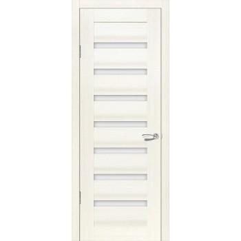 КМ -18 лиственница белёная