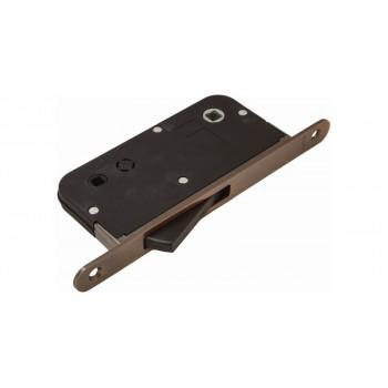 Защелка сантехническая магнитная 9050 В-1