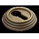 Накладка на ключевой цилиндр RUCETTI RAP-CLASSIC-L KH