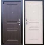 Входная металлическая дверь «Выбор-4 Уют »