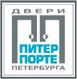Интернет-магазин дверей «Питер-Порте»